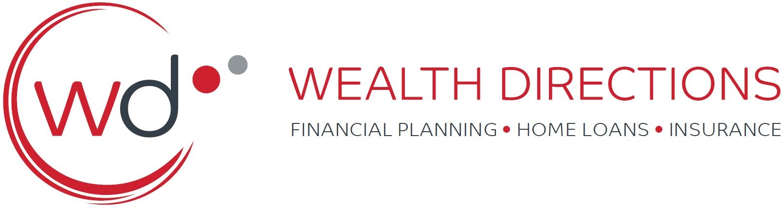 Wealth Directions Financial Strategists Pty Ltd